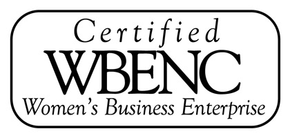 Steven Steel WBE Certification